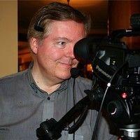 Rick McMahan