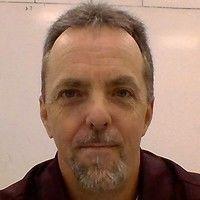 Jeff Langham