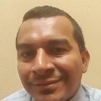 Oswaldo Moreno