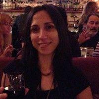 Noura Sasoun