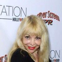 Donna L. Cardin
