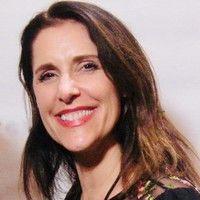 Rachel Thomas-Medwid