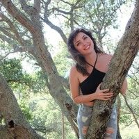 Samantha Cox-Parra