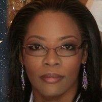 Youlanda Brewster