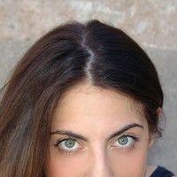Valentina Petito