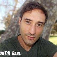 Justin Basl