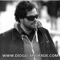 Diogo Pessoa de Andrade