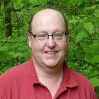Mark Meinhardt