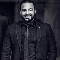 Karim El Shafei