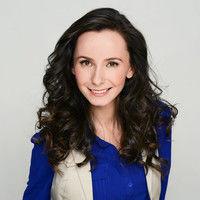 Joanna Haughton