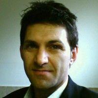 George J Makris