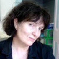Janet MacLean