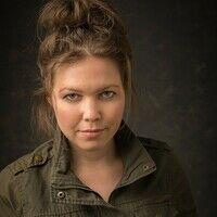 Jen Rowe