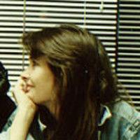 Jessica Horsting