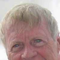 Robert Livingstone
