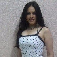 Rojas Jenny