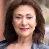 Marlene Hamerling