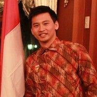 Bryan Gunawan