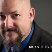 Brian D. Byers