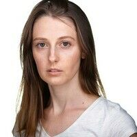 Melania Crisan