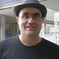 Theo Panayides