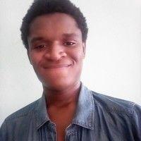 Peter Akume