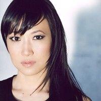 Leslie Wong