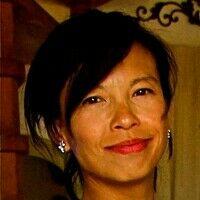 Angel Cheng