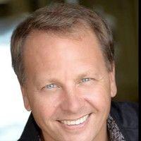 Jeff Burnett