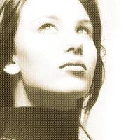 Raquel Pimentel