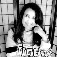 Kristen Archer
