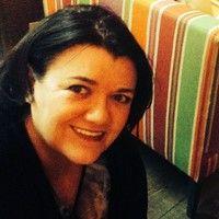 Wendy Richards