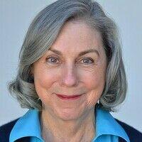 Marianne J Murphy