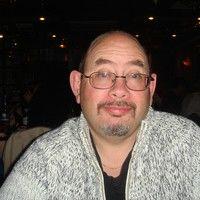 Bob Galinsky