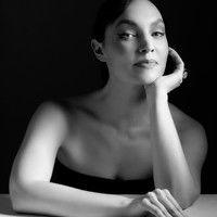 Sara Norcott