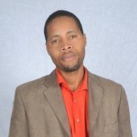 Thabo Alexandra
