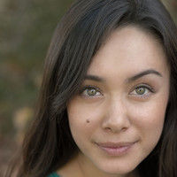 Jennifer Paredes