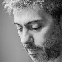 Aris Lanaridis