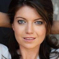 Elizabeth Hartigan