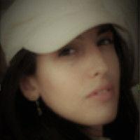 Maria Koycheva