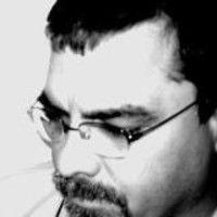 Mark Souza