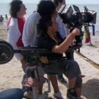 Cartagena Cine Mercadeo