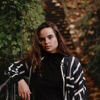 Emma Josephson
