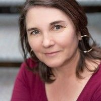 Brenda Robinson (Bren R)