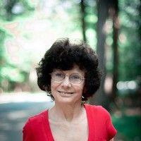 Joan Enering