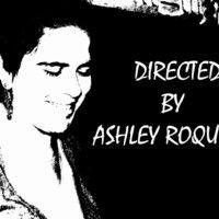 Ashley Roque