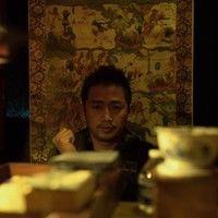 Toshihiko Kizu