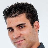 Steven Reyes