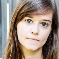 Emily Williquette