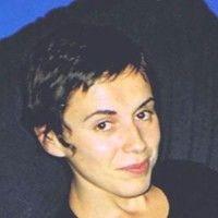 Eugenie Santiago